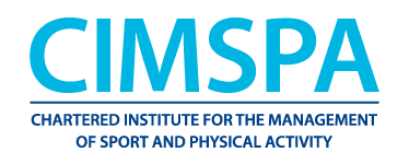 The Chartered Institute for the Management of Sport and Physical Activity