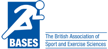 The British Association of Sport and Exercise Sciences