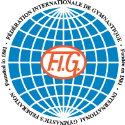 International Gymnastics Federation (FIG)