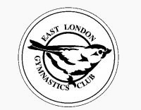 East London Gymnastics Club