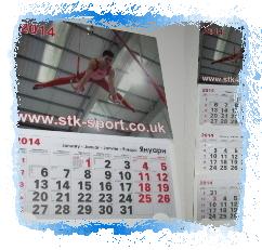 7fb174a8362 STK 2014 Calendars