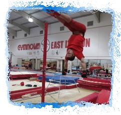 4148e9c940a EREPs Personal Trainer · Stefan Kolimechkov - sports coach UK Full Member ·  Full Member · East London Gymnastics Centre