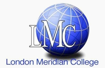 London Meridian College
