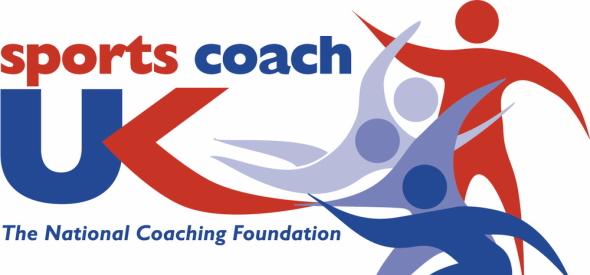 e6f16928097 EREPs Personal Trainer · Stefan Kolimechkov - sports coach UK Full Member