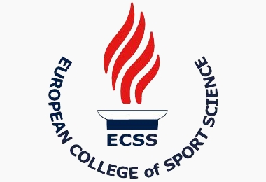 European College of Sport Science